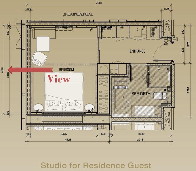 Studio_Residence_Guest.jpg