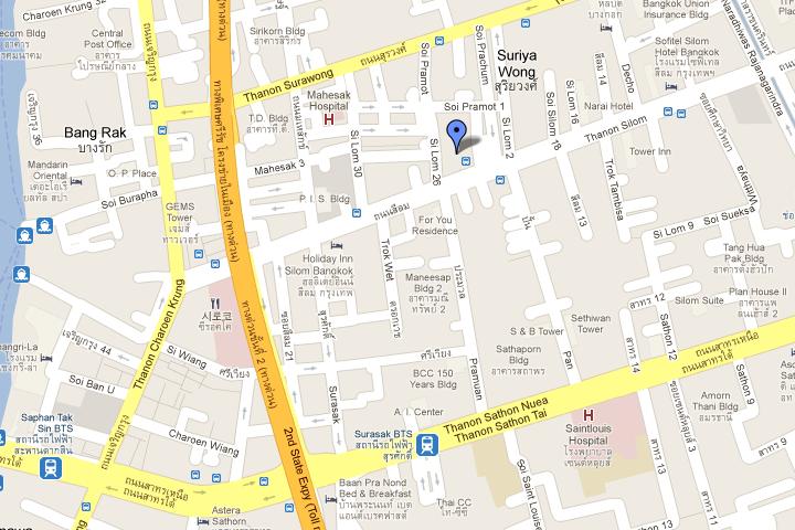 Silom Village.png