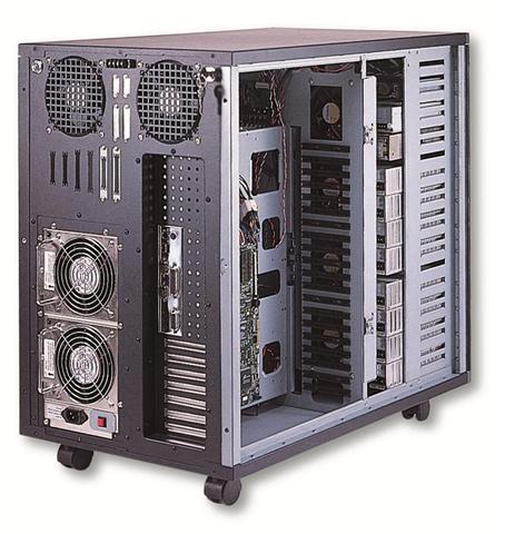 GHS-2000-2.jpg
