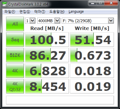 [CrystalDiskMark]sandisk_z48_ultra_usb30.png