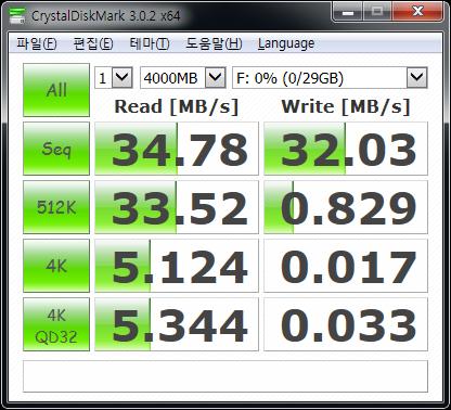 [CrystalDiskMark]sandisk_z48_ultra_usb20.png