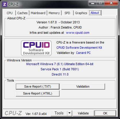 L5420_CPU-Z_7.png