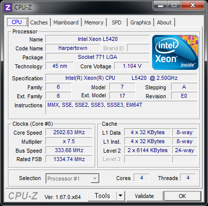 L5420_CPU-Z_1.png