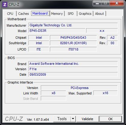 L5420_CPU-Z_3.png