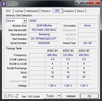 L5420_CPU-Z_5.png