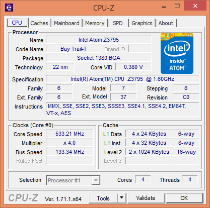 hp610_cpuz_1.png