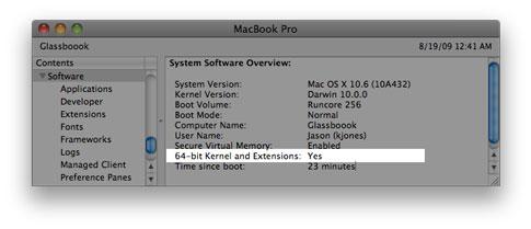 64-bit-yes.jpg